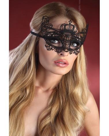 Erotikus maszk