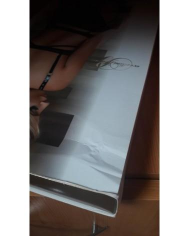 Michelle fehérnemű szett ( sérült csomagolással) Sérült csomagolású termékek  Excellent Beauty