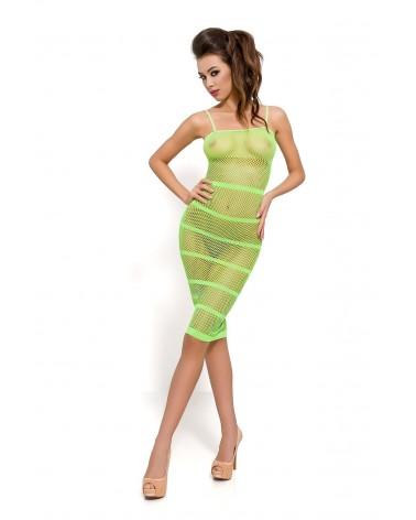 Lana zöld cicaruha