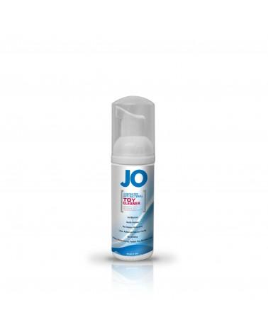 JO - fertőtlenítő hab-spray Drogéria