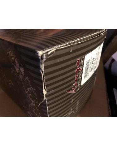 KELLY I. melltartó sérült csomagolással Sérült csomagolású termékek