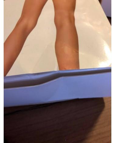 Riveria mikuláslány szett sérült csomagolással Sérült csomagolású termékek