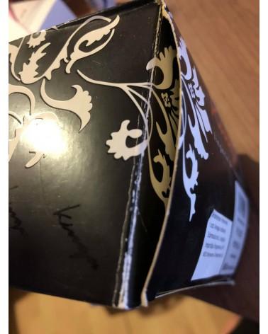 GLOSS push-up melltartó sérült csomagolással Sérült csomagolású termékek