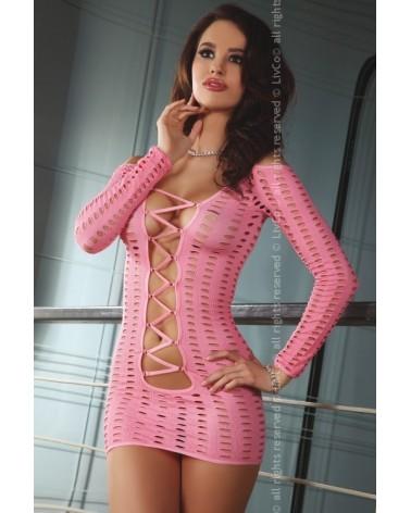 Cantara szexi ruha Erotikus ruhák  Livia Corsetti