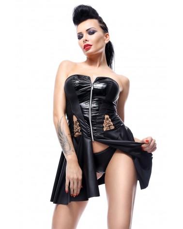 Rita Fekete Erotikus Ruha