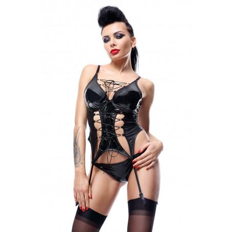 Ruth Fekete Erotikus Ruha